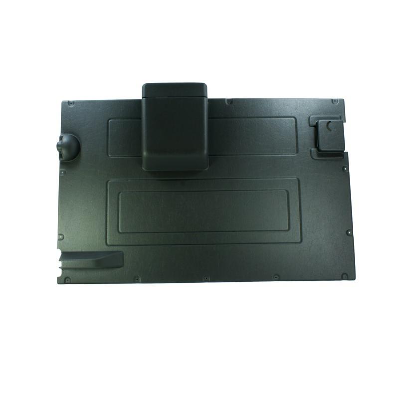 Land rover Defender Early Rear door Card