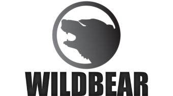 Wildbear Landrover Defender Custom Parts by Defender Upgrades South Wales