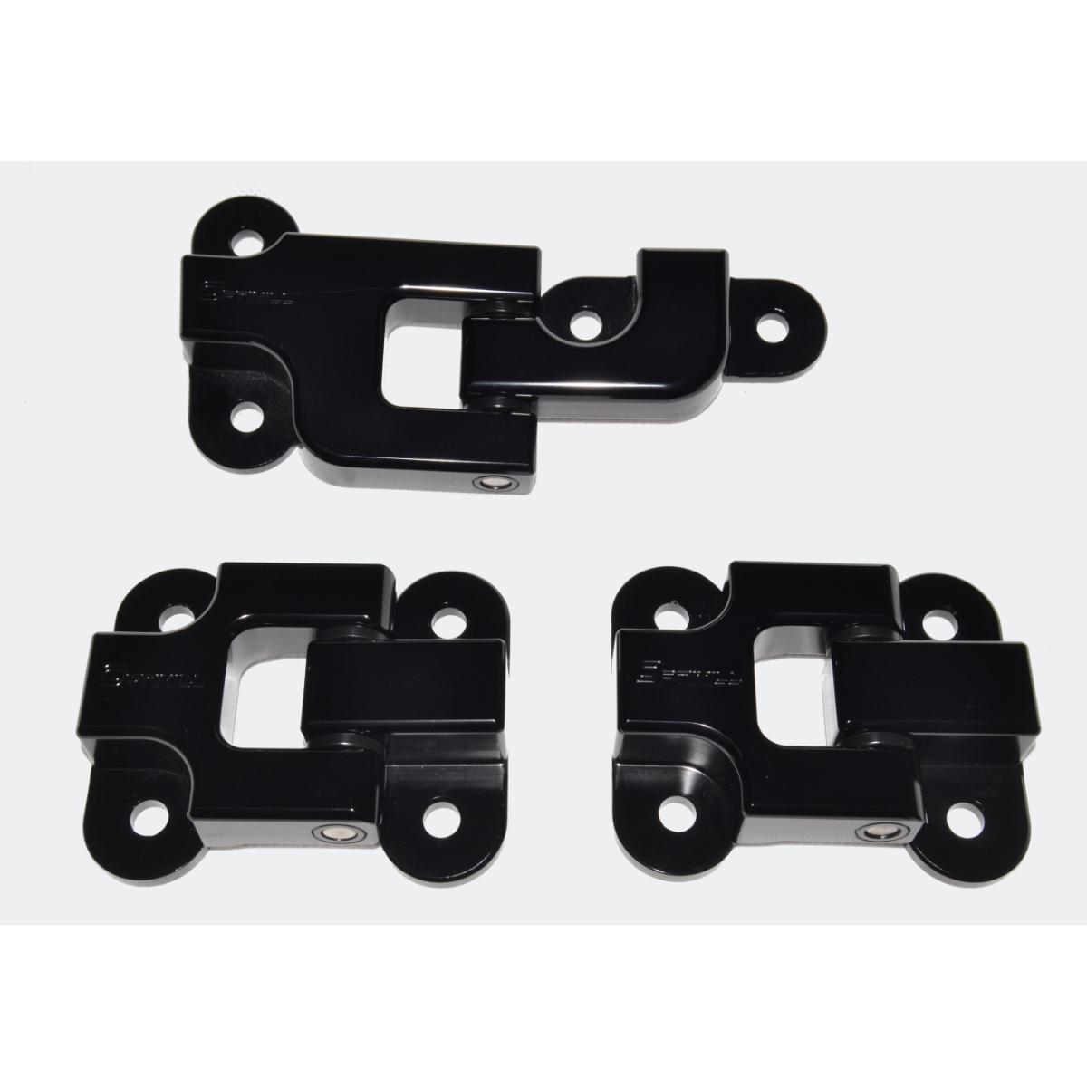 land-rover-defender-rear-door-hinges-set-3-black