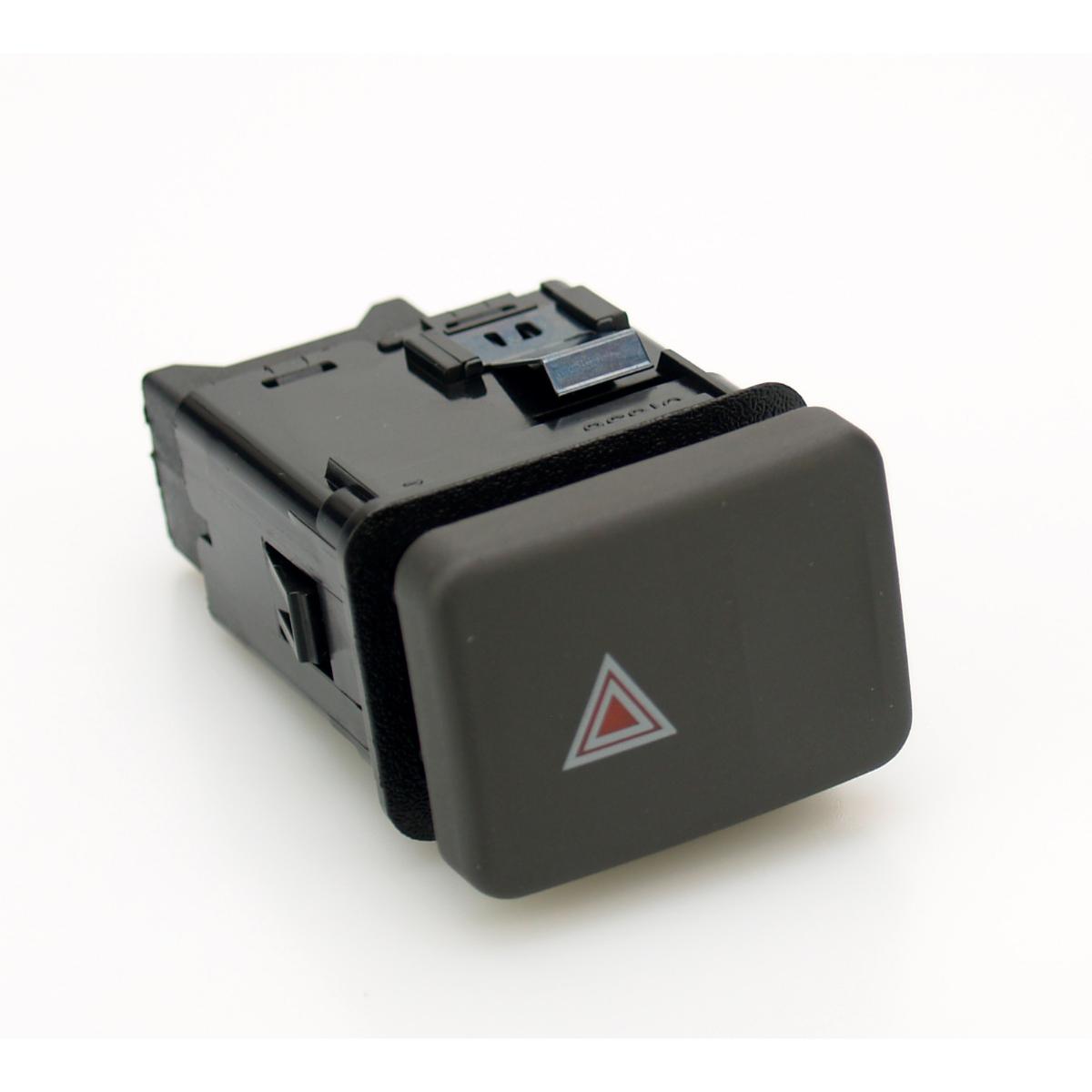 Land Rover Defender TD5 Hazard Warning Light Switch YUG000180LNF