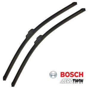 Land Rover Defender Bosch Speciality Aerotwin Flat Wiper Blade - Dkc000110Pmdf