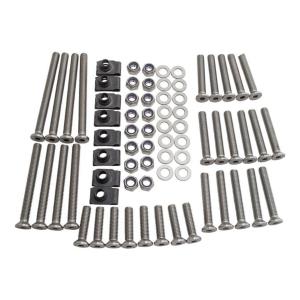 land-rover-defender-110-complete-stainless-steel-bolt-hinge-kit